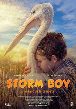 Storm Boy FRENCH BluRay 1080p 2019