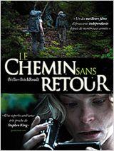 Le Chemin sans retour (YellowBrickRoad) FRENCH DVDRIP 2013