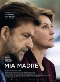 Mia Madre VOSTFR BluRay 720p 2015