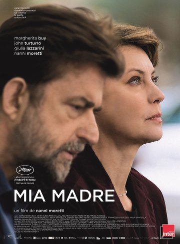 Mia Madre FRENCH DVDRIP 2015
