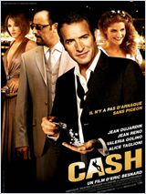 Ca$h DVDRIP FRENCH 2008