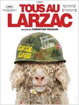 Tous au Larzac FRENCH DVDRIP 2011