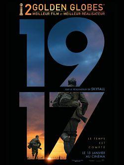 1917 TRUEFRENCH DVDSCR MD 2020