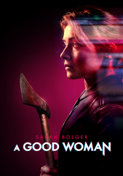 A Good Woman FRENCH BluRay 1080p 2020