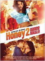 Dance Battle - Honey 2 FRENCH DVDRIP 2011