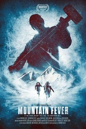 Mountain Fever VOSTFR HDlight 720p 2018