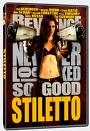 Stiletto DVDRIP FRENCH 2010