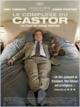 Le Complexe du Castor FRENCH DVDRIP 2011