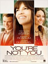 You're Not You FRENCH DVDRIP 2015