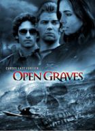Open Graves FRENCH DVDRIP 2010