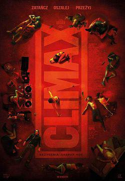 Climax FRENCH WEBRIP 720p 2019