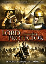 Lord Protector FRENCH DVDRIP 2011