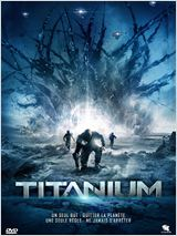 Titanium FRENCH DVDRIP 2015