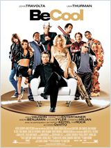 Be Cool FRENCH DVDRIP 2005