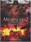 Les Messagers 2 FRENCH DVDRIP 2010