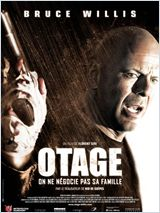 Otage FRENCH DVDRIP 2005