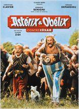 Astérix et Obélix contre César FRENCH DVDRIP 1999