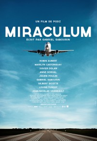 Miraculum FRENCH DVDRIP x264 2014