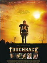 Touchback FRENCH DVDRIP AC3 2012