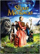 Le Secret de Moonacre DVDRIP FRENCH 2009