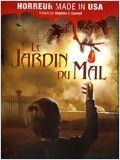 Le Jardin du mal FRENCH DVDRIP 2011
