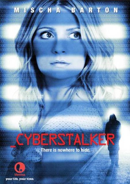 Cyberstalker : Traquée Sur La Toile FRENCH DVDRIP 2013