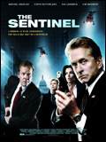The Sentinel Dvdrip French 2006