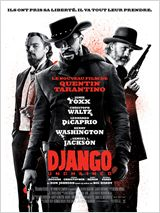 Django Unchained FRENCH DVDRIP AC3 2013