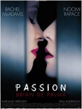 Passion FRENCH DVDRIP 2013