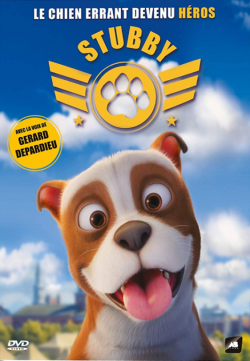 Stubby FRENCH BluRay 720p 2019