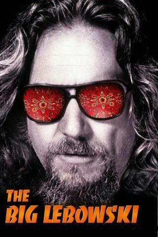 The Big Lebowski FRENCH HDlight 1080p 1998