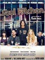 Soul Kitchen FRENCH DVDRIP 2010