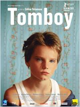 Tomboy FRENCH DVDRIP AC3 2011