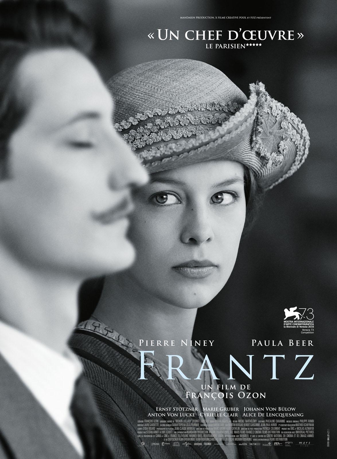 Frantz FRENCH DVDRIP x264 2017