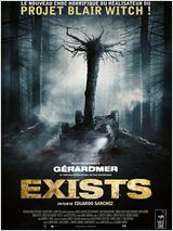 Exists FRENCH DVDRIP x264 2015