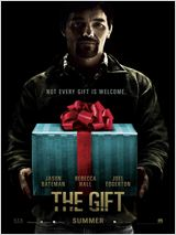 The Gift FRENCH DVDRIP 2015