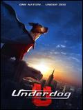 Underdog FRENCH DVDRiP 2007