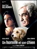 Un homme et son chien DVDRIP FRENCH 2009