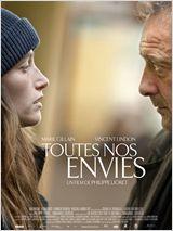 Toutes nos envies FRENCH DVDRIP AC3 2011