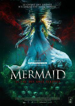 Mermaid, le lac des âmes perdues FRENCH BluRay 1080p 2019