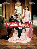 Palais Royal FRENCH DVDRIP 2005
