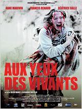 Aux yeux des vivants FRENCH DVDRIP x264 2014