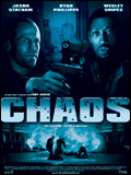 Chaos TRUEFRENCH DVDRIP 2008