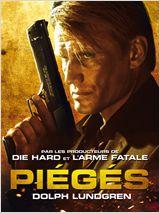 Piégés (Stash House) FRENCH DVDRIP 2013