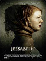 Jessabelle VOSTFR DVDSCR 2014
