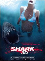 Shark 3D FRENCH DVDRIP 2011