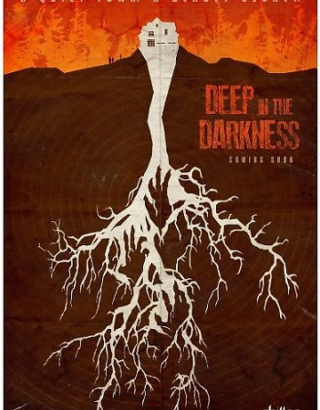 Deep In The Darkness FRENCH DVDRIP 2015