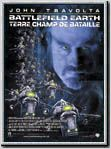 Terre champ de bataille FRENCH DVDRIP 2000