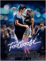 Footloose FRENCH DVDRIP 2011