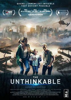 The Unthinkable FRENCH DVDRIP 2019